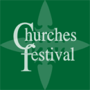 Please visit the website of the West Lindsey Churches Festival